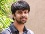 What Raja Sir Did Is Right Madhan Karky