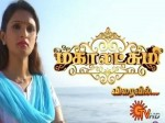 Sun Tv Telecast 3 New Serials Prime Time