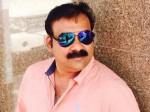 Akasha Mitayee Producer Attacked Hospitalised