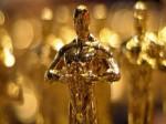 Do You Know About Oscar Love Curse