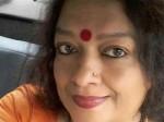 Veteran Kannada Actress Padma Kumuta Passed Away