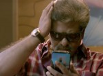 Power Paandi Trailer Released Director Dhanush Is Impressive