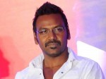 Fans Strongly Condemn Raghava Lawrence