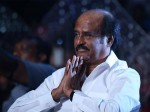 Rajinikanth Watches Maanagaram Movie