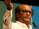 Rajinikanth Visit Srilanka The First Time