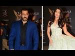 Salman Khan Didn T Attend Aishwarya Rai S Father S Prayer Meet