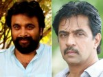 Arjun Turns Villain Sasi Kumar