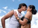 Nowadays Tamil Cinema Avoids Duet