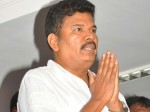 Shankar Appologises Media Persons