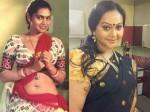 Rekha Ratheesh Talks About Silk Smitha Kamal