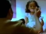 Lovely Lullabies Tamil Cinema