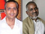 My Dad Started Singing Even Before Ilaiyaraja Composes Music