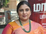 Why Does Sripriya Tweet Tholanjipongada