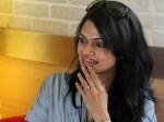 Kamal Andrea Leelai Release Today Tweets Suchitra