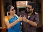 Sasikumar Join With Lakshmi Menon Again