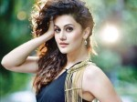 Those Who Rejected Me Are Waiting My Dates Taapsee