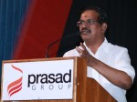 Kalaipuli Thaanu Warns Actor Vishal