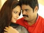 Vaigai Express Is Perfect Action Thriller Says Rk