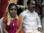 No Regret Calling Off Wedding Vaikom Vijayalakshmi