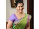 Varalakshmi Sarathkumar Starts Saveshakti Campaign