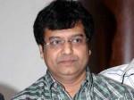 Vivekh Tweets About Suchileaks