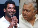 Radharavi Really Said This About Vishal