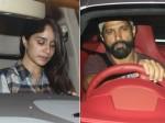 Shraddha Kapoor Uses Katrina S Trick