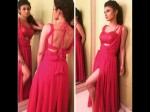 Naagin Fame Mouni Roy Will Not Be The Part Naagin