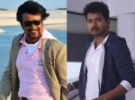 Now Vijay Tries Release Thalapathy 61 On Diwali