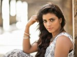 Aishwarya Rajesh S Dream Comes True