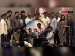 Debut Director Ashok Amirtharaj S Thiri Audio Launched
