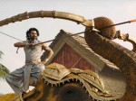 Baahubali 2 Special Article