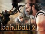 Baahubali 2 Film Gross Rs 100 Crore On Day