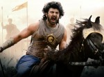 Baahubali 2 Telugu Hindi Twitter Review