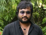 Rajini Impact On Vijay Sethupathy Bobby Simha