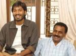 Dhanush Asked Me Forgive The Older Couple Kasthuri Raja