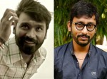 Rj Balaji Makes Fun Dhanush