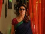 Vasu Bagnani Wants Introduce Nayan Bollywood