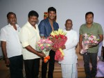 Big Felicitation Ilaiyaraaja Vishal Announced