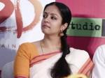 Why Does Hero Need Four Heroines Jyothika