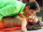 Kajal Talks About Intimate Kiss Scenes