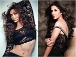 Katrina Parties With Ranveer Catfight With Deepika Get Worse