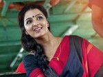 Actress Manju Warrier Build House The Girls Who Were Living