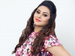 Namitha Concentrate On Films Now