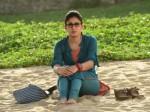 Nayanthara Returns Her Egmore Flat