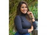 Tweeples Troll Nivetha Pethuraj