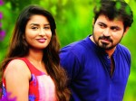 Zee Tamil Tv Launching New Serials On April