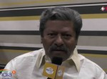 Power Pandi Hero Rajkiran Jave Exclusive Interview
