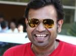 Actor Premgi Enters Politics