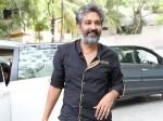 Satyaraj S Comments Are Personal Says Rajamouli On Baahubali Row